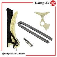 BM12 JC Timing Chain Kit For Car BM E46 316 i 1596CC & BMW 3 Series (E90) 316i N45 B16 Engine Auto Replacement Parts