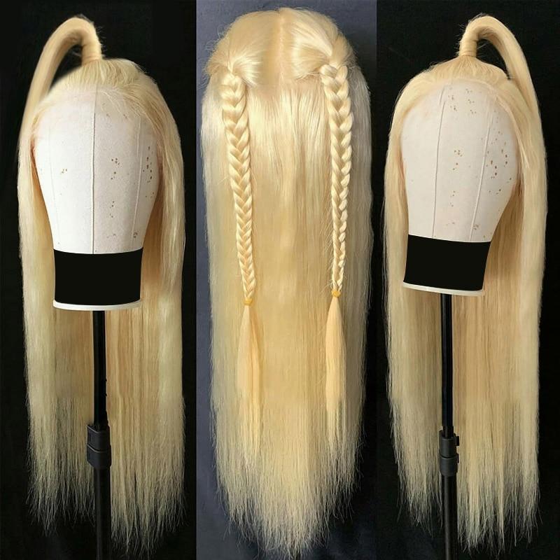 613 honey blonde wig wigs