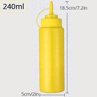 Yellow-240ml