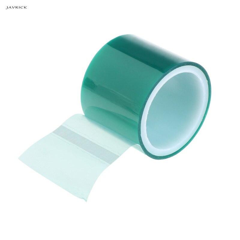 JAVRICK 5m Paper Tape For Metal Frame Bottom Jewelry DIY Pendant UV Resin High Adhesive