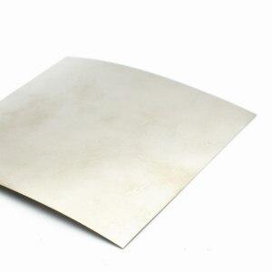Image 5 - Titanium Plate TC4 100x100X0.8 1 2 4 5 6 8 10 15 20mm  Ti Titanium Sheet Grade 5Gr.5 gr.5 Titanium Plate Industry or DIY