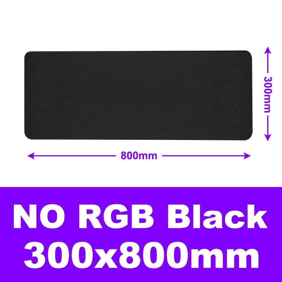 Black 300X800