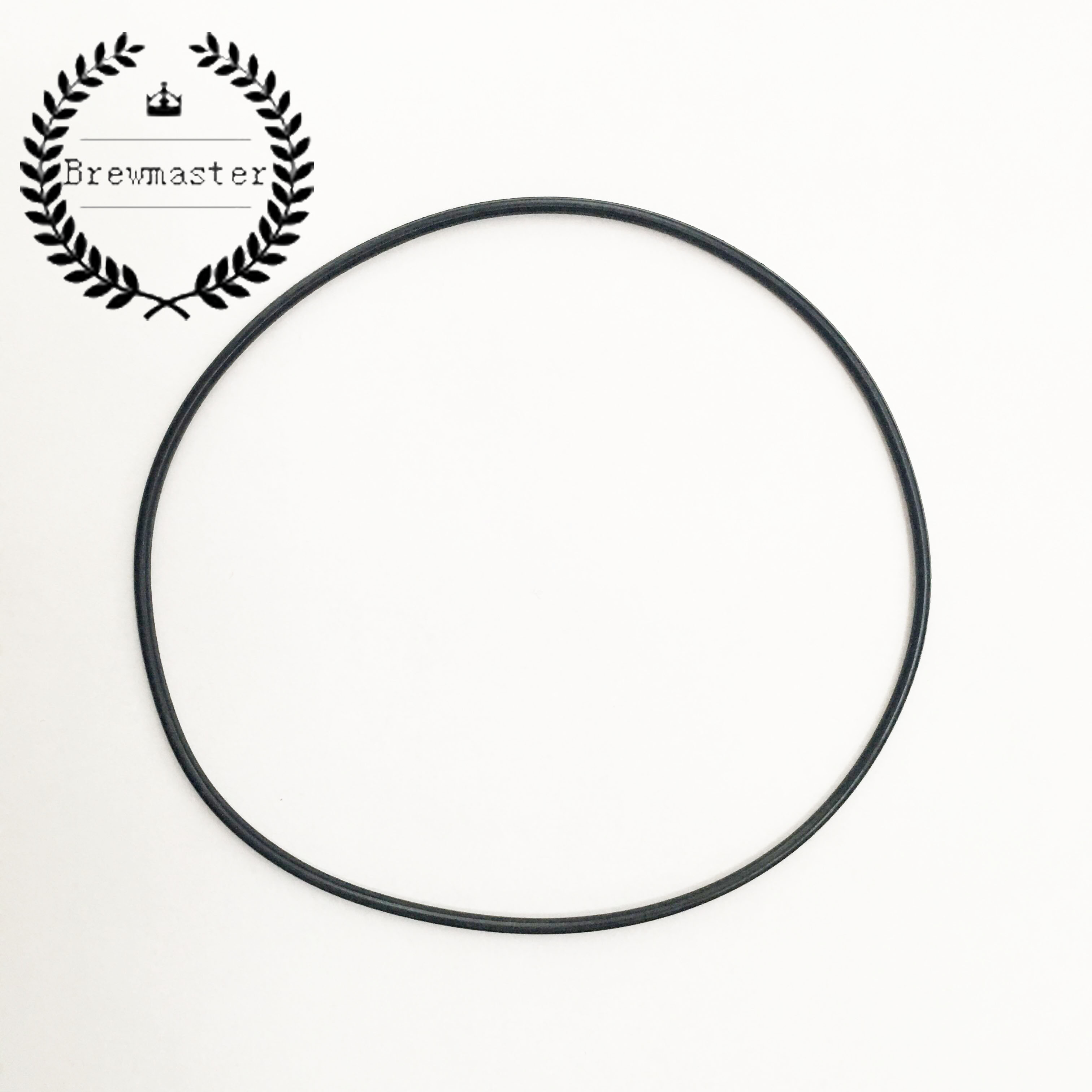 FermZilla - Collection Container O-ring