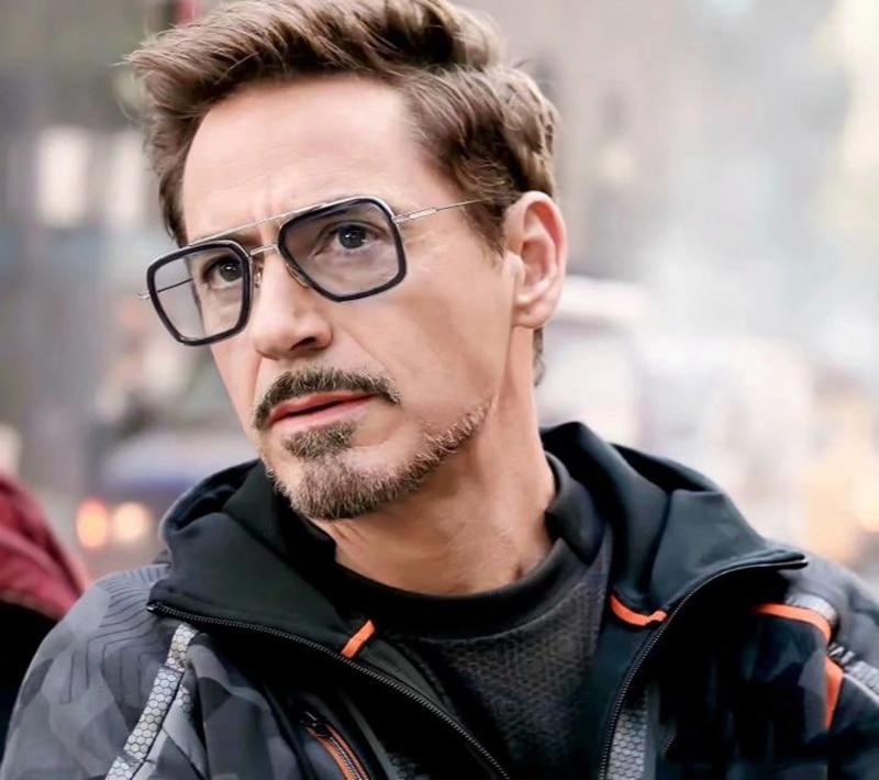 toy-font-b-marvel-b-font-avengers-iron-man-tony-stark-cosplay-sunglasses-toys-adults-sunglasses-iron-man-glasses-accessories-toys