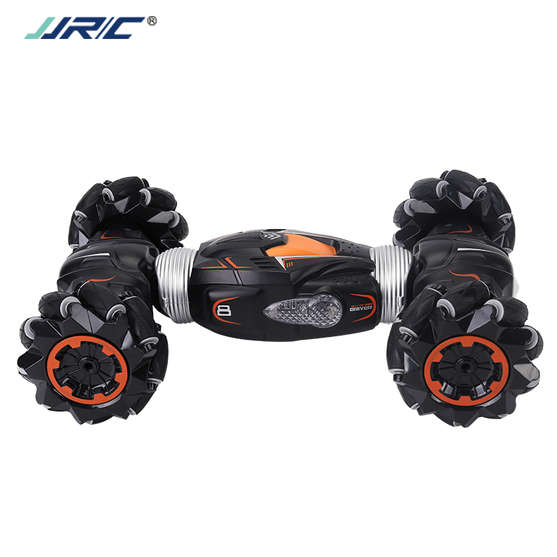 Hipac JJRC Q78 <font><b>RC</b></font> Car Off Road Buggy Radio Control 2.4GHz 4WD High Speed Climbing <font><b>RC</b></font> Car for Children Toys Twist- Desert <font><b>Drift</b></font> image