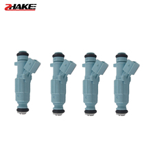 New Auto Parts OEM 35310-2E200 353102E200 Original Quality Injector Fuel Injection Nozzle for Kia