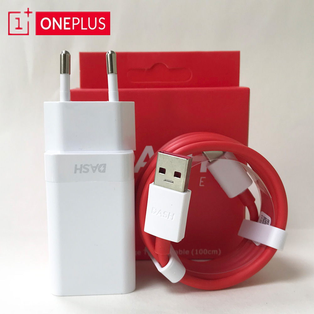 ONEPLUS Cable Power-Adapter Dash-Charger Original Typec Wall UK 6T USB for 6t/5t/5-3t-3
