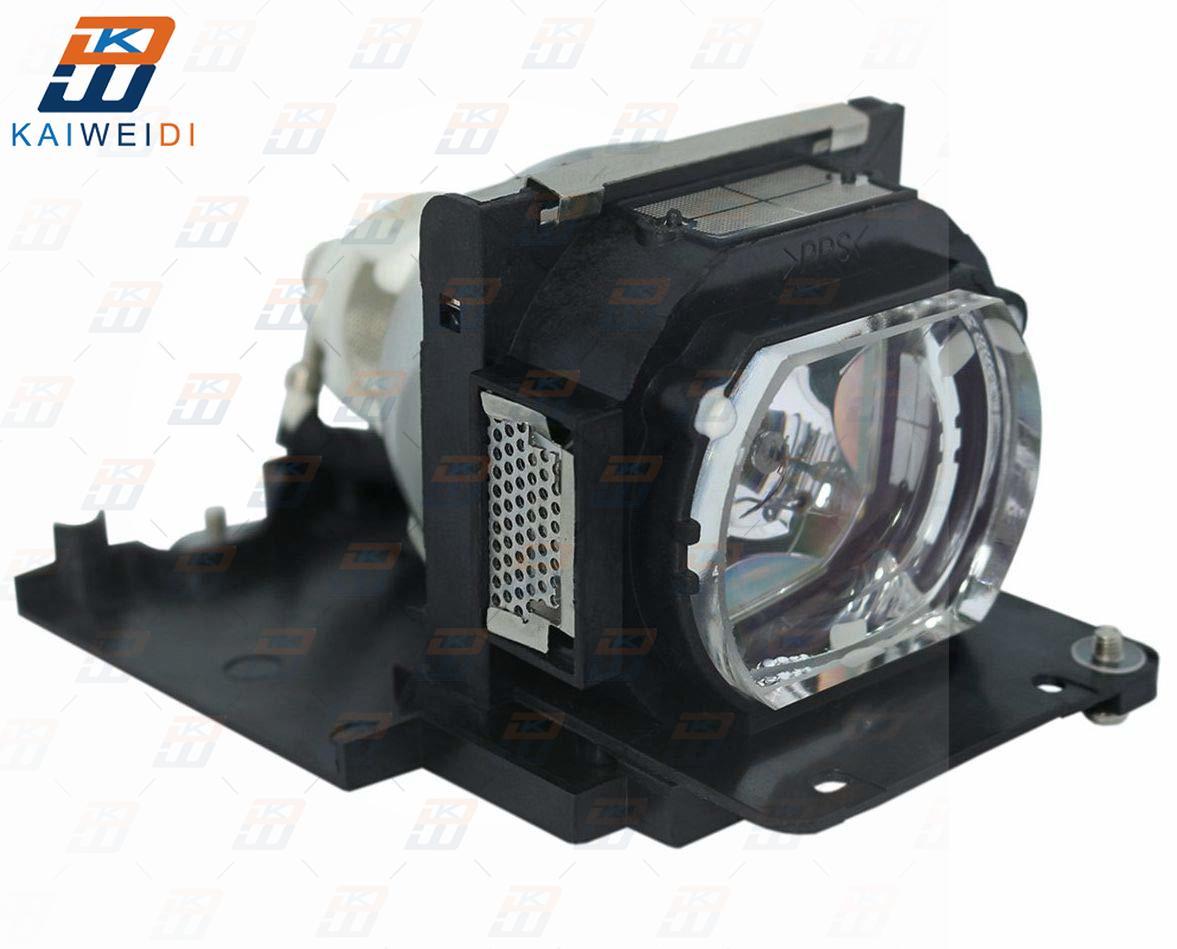 Compatible VLT-XL4LP VLT-XL8LP 499B037-10, 499B040-10, 915D116O04, VLT-SL6LP, VLT-XL5LP,  RPTV For Mitsubishi Projector Lamp