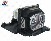 Compatible VLT XL4LP VLT XL8LP 499B037 10, 499B040 10, 915D116O04, VLT SL6LP, VLT XL5LP, RPTV for Mitsubishi Projector Lamp
