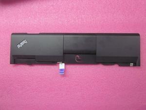 New Original laptop Lenovo ThinkPad X230 X230i Palmrest without fingerprint hole 04W3726