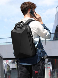 SLaptop Backpack Trav...