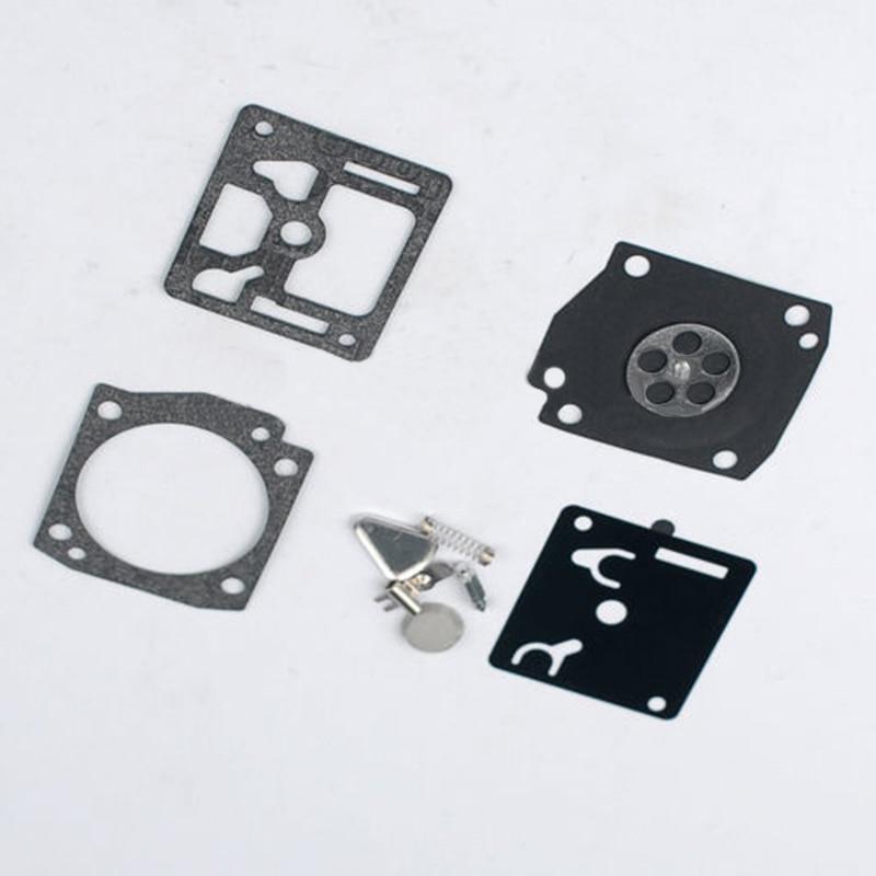 Carburetor Repair For Stihl 034 036 044 MS340 MS360 Kit Part Accessories Durable