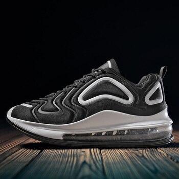 Zapatillas De deporte transpirables para Hombre, calzado para deportes al aire libre,...