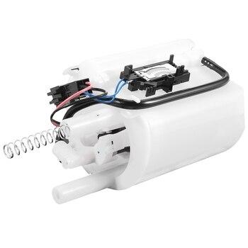 2034702294 2034702394 Fuel Pump Assembly Fuel Level Sending Unit for Mercedes-Benz W209 W203 S203 CL203 C209 A209