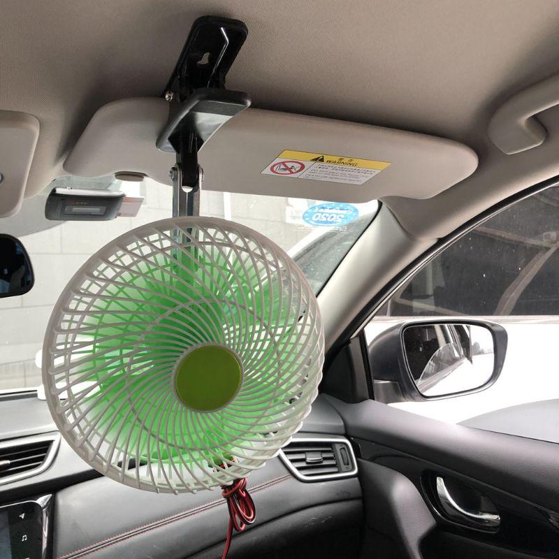 Купить 12v внедорожник автомобиль бесступенчатая скорость воздушного