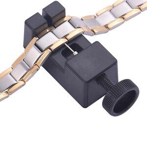 1pcs Watchband Link Remover Sp