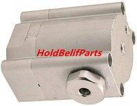 스크류 압축기 부품 atlas 용 압력 조절기 감소 밸브 1621039900