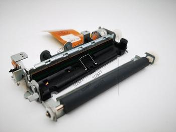 Original thermal printhead MBL2500A printer print head MBL2500 print accessory MBL2503A MBL2503 regeneration