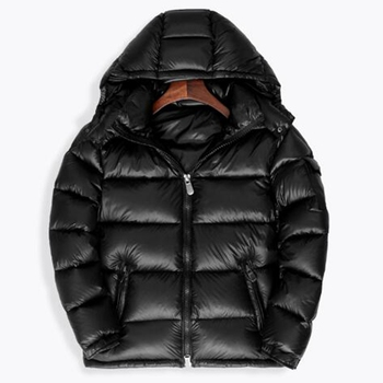 Winter Down Jacket Men Thick Warm Ultralight 90% White Duck Down Coat Men and women Hooded Mens Clothing Casual Down Outwear new winter outdoor trekking white duck down jacket men hooded outwear duck down coat breathable hiking camping sports jackets