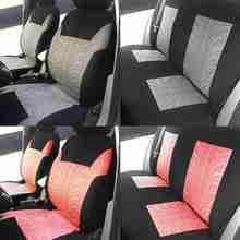 4/9pcs 유니버설 자동차 LADA Vesta Renault K2 기아 커버 Rio Logan K3 VW 드롭 배송 프로텍터 자동차 E2W0