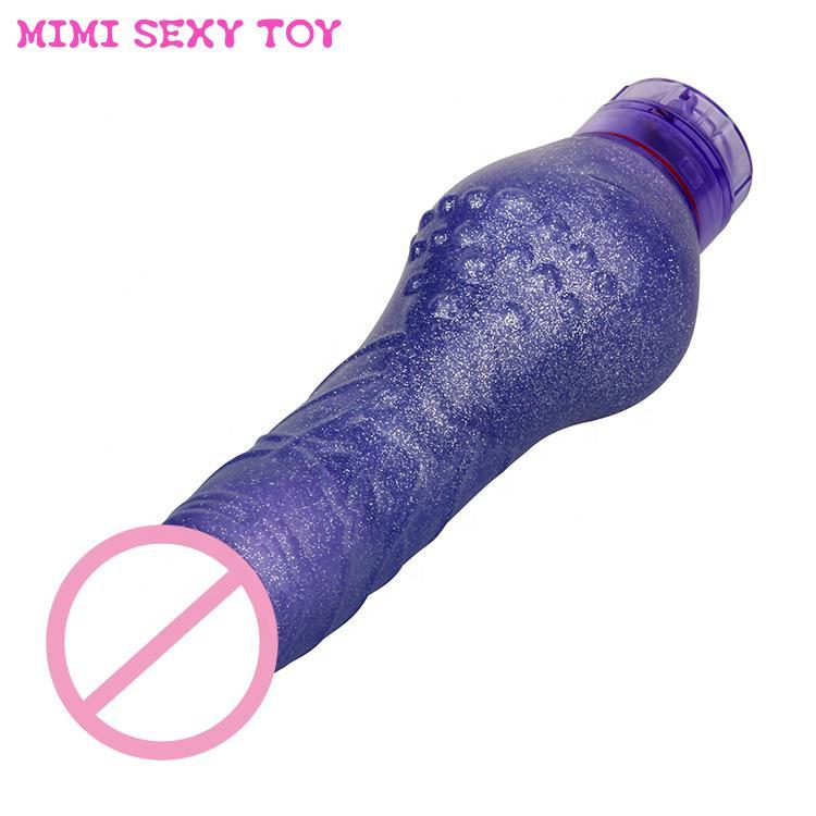 japanischen adult toy