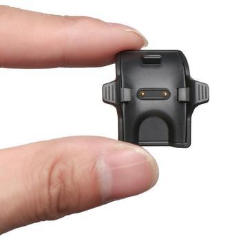 Base de carga para Hormor Band 3 2 Pro Universal base de carga inteligente cargador de carga reloj de pulsera USB P4A4