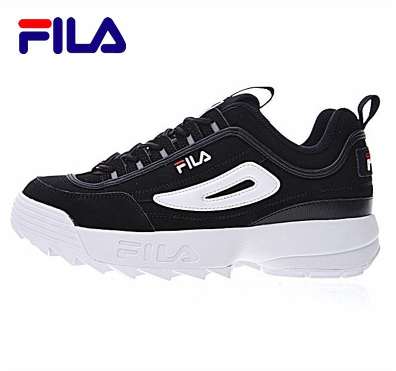 Best Discount #427d 2018 Fila Disruptor II 2 Women Sneaker