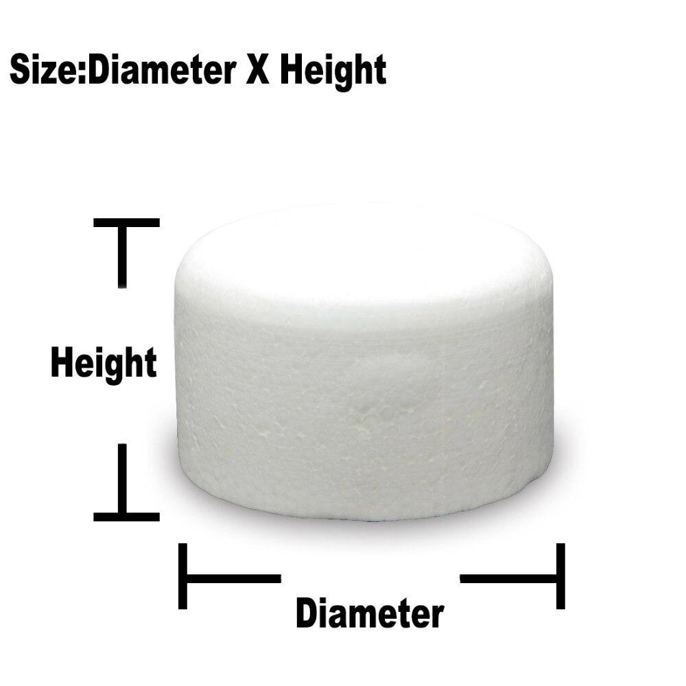 1100x1100-泡沫假蛋糕体模型-2