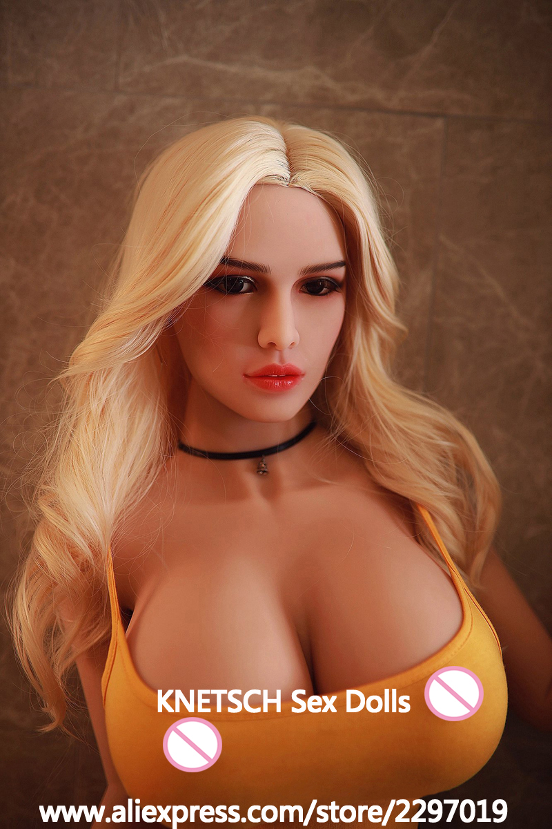 165cm Life Size Big Breasts Silicone Sex Doll Realistic Vagina Anal Pussy Oral Adult Sexy Doll Love Dolls For Man Masturbator