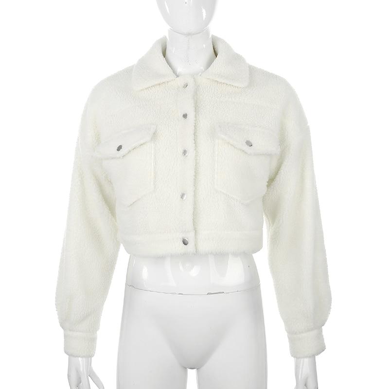 White Jacket (5)