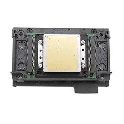 Печатающая головка для Epson XP510 XP600 XP601 XP610 XP620 XP625 XP630 XP635 XP700 XP721 XP800 XP801 XP810 XP1000Printer