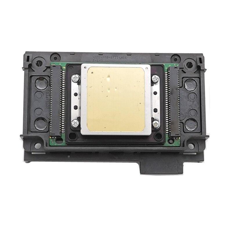 رأس الطباعة رأس طباعة إبسون XP510 XP600 XP601 XP610 XP620 XP625 XP630 XP635 XP700 XP720 XP721 XP800 XP801 XP810 XP1000Printer
