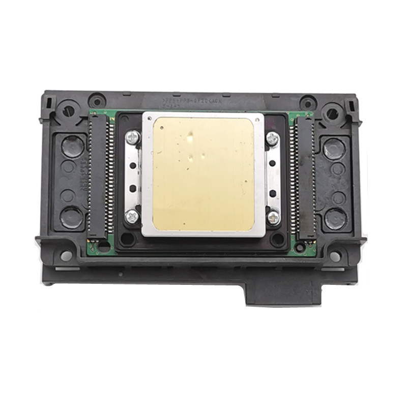 Print Head Printhead For Epson XP510 XP600 XP601 XP610 XP620 XP625 XP630 XP635 XP700 XP720 XP721 XP800 XP801 XP810 XP1000Printer