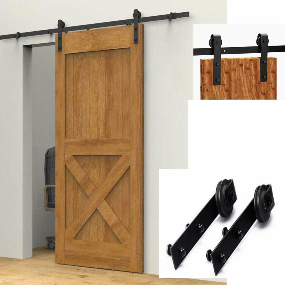 Single Door Sliding Door…