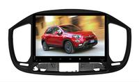 Chogath 9inch car Multimedia Player 2+16G Android 8.0 Car Radio GPS Navigation for FIAT UNO