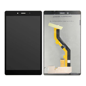 DO For Samsung Galaxy Tab A 8.0 2019 LTE T295C T295N LCD Touch Screen Digitizer