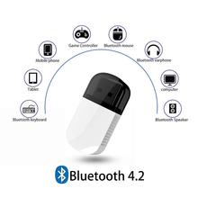 New USB WiFi Adapter USB Ethernet WiFi Dongle 600Mbps 5Ghz Lan USB Wi-Fi Adapter PC Antena Wi Fi Receiver Wireless Network Card
