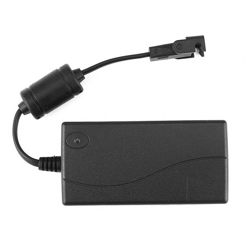 1PC New 29V AC/DC Power Supply Durable For Massage Chair Electric Recliner Sofa/Chair Adapter Transformer
