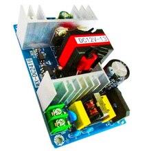 AC DC Converter LED Driver 110V 220V to DC 12V 13A 150W Swit