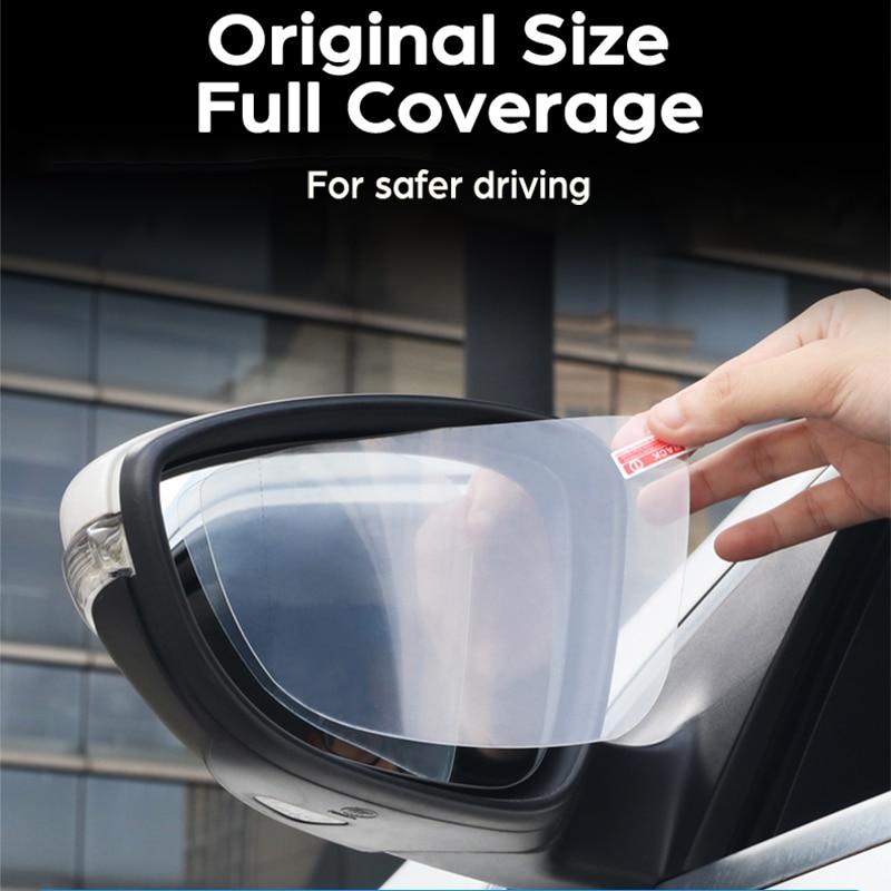 SAFE Fuel Tank Cover 1Pcs For Hyundai Santa Fe DM 2013 2016
