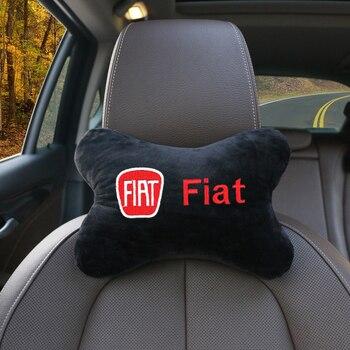 Almohadillas para cinturón de seguridad de coche, almohadas para el cuello del...