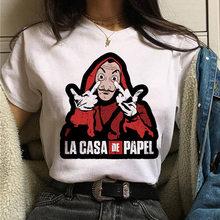 T-Shirt Manches Courtes femme,
