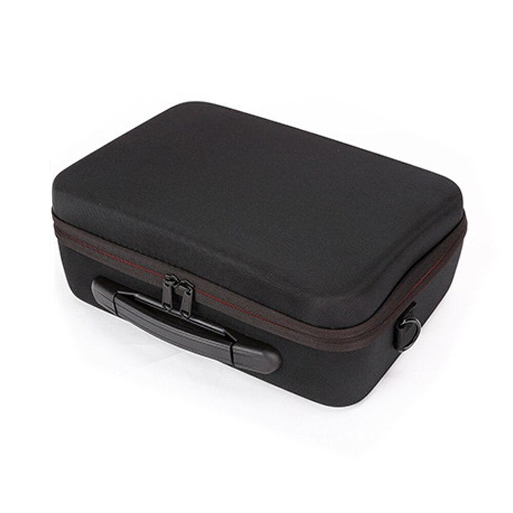 Draagbare Mavic Mini 2 Case Bag Drone Waterdicht Carrying Travel Case Storage Bag Box Voor Dji Mavic Mini 2 Accessoires 6