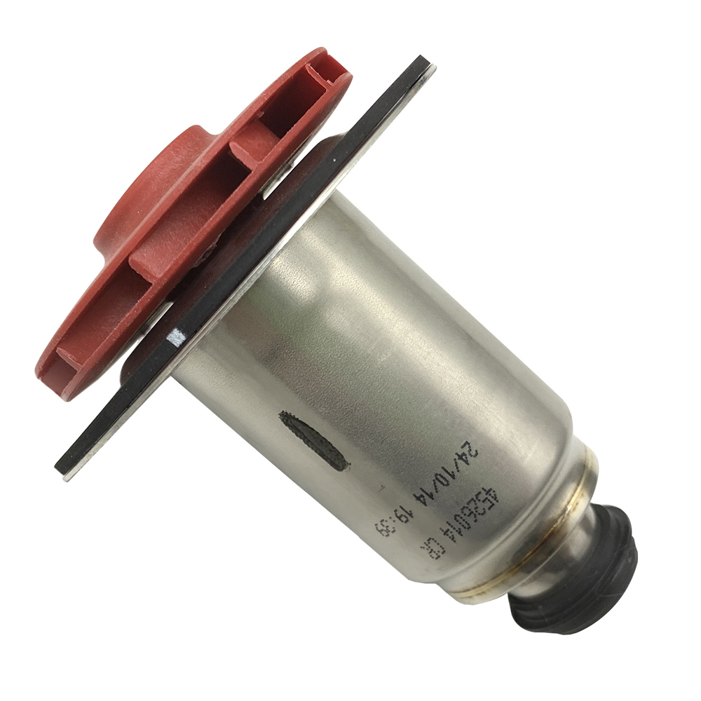 Gas Boiler Part Water Circulation Pump Motor Rotor/Water Leaves For Wilo Apply To Power 86W~93W