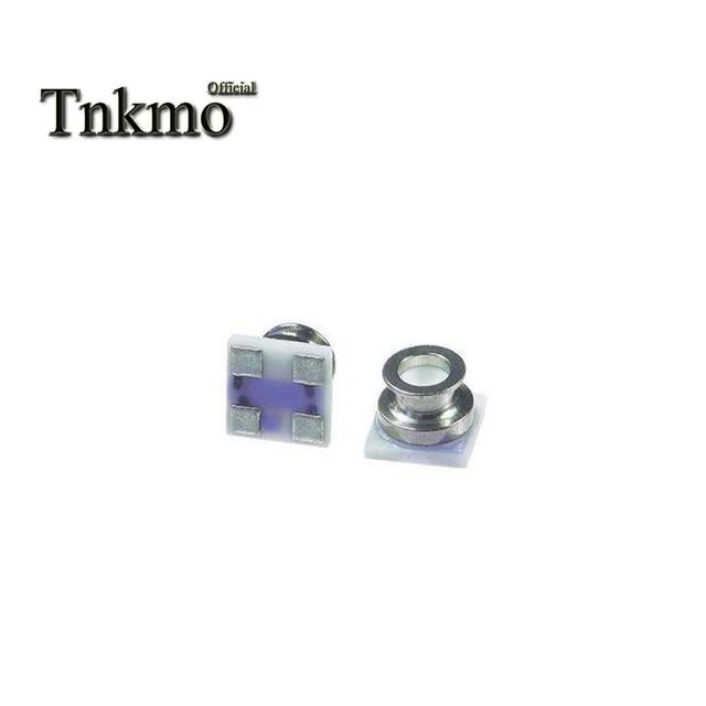 1PCS 2PCS 5PCS MS5837 30BA MS5837 5837 Pressure Sensor New and original