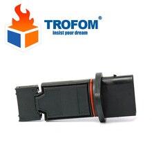 המוני חיישן זרימת אוויר מד MAF עבור מרצדס בנץ W210 W203 CL203 S203 C209 S210 W463 W163 W220 A6110940048 722684070 72268400