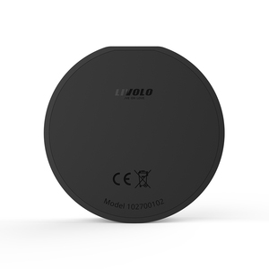 Image 4 - Livolo חכם מטלטלין שער ZigBee, חכם בית WiFi בקר על ידי SmartPhone, google בית, aleax, הד, עבודה עם חכם מתג