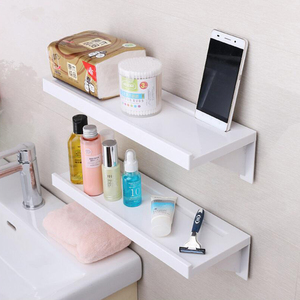 Suction Cup Bathroom Kitchen S