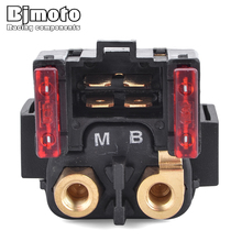 Motorcycle Starter Relay Solenoid For KTM 1190 RC 8 BLACK/ORANGE/R/WHITE/BLACK RC8 R BLACK RC8-R 2010 RC8R RC 8R TRACK 2012 cnc aluminum motorbike motorcycle brake clutch levers foldable extendable for ktm rc8 rc8r rc 8 rc 8r rc 8 8r 2009 2016