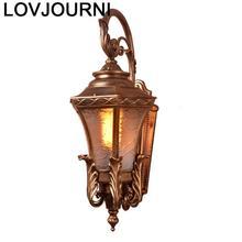 Modern Candeeiro Parede Badkamer Verlichting Bathroom Lamp Aplique Luz Luminaire Lampara De Pared Interior Wandlamp Wall Light